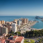 Cheap Holidays to Costa del Sol