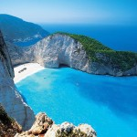 Cheap Holidays to Crete