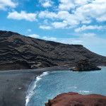 Cheap Holidays to Lanzarote