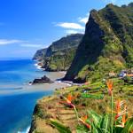 Cheap Holidays to Madeira