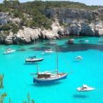 Cheap Holidays to Menorca